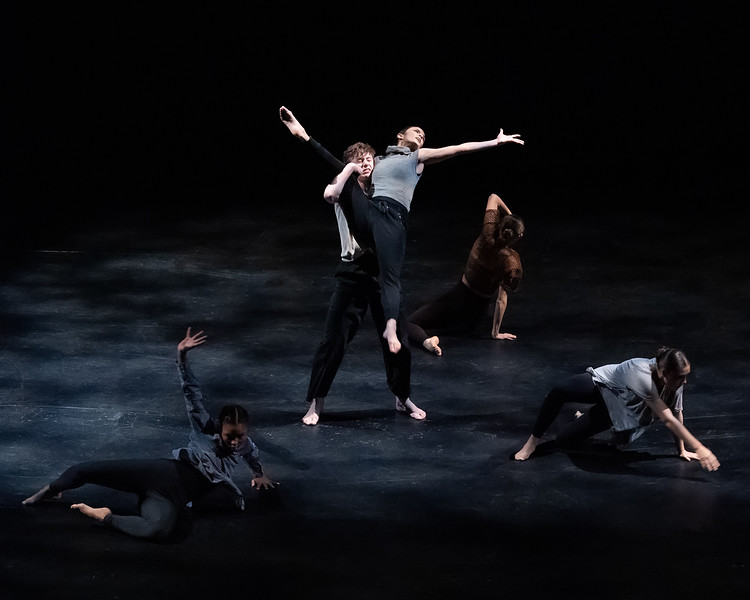 2020 01-18 LaGuardia Senior Dancer Showcase Saturday Matinee & Evening Performance (434 of 928).jpg