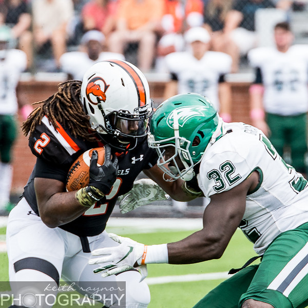 keithraynorphotography campbell football vs wagner-1-22.jpg