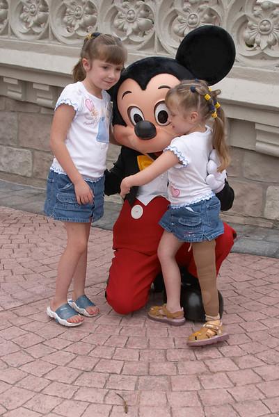 Disney-160.jpg