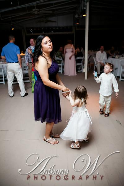 stacey_art_wedding1-0332.jpg