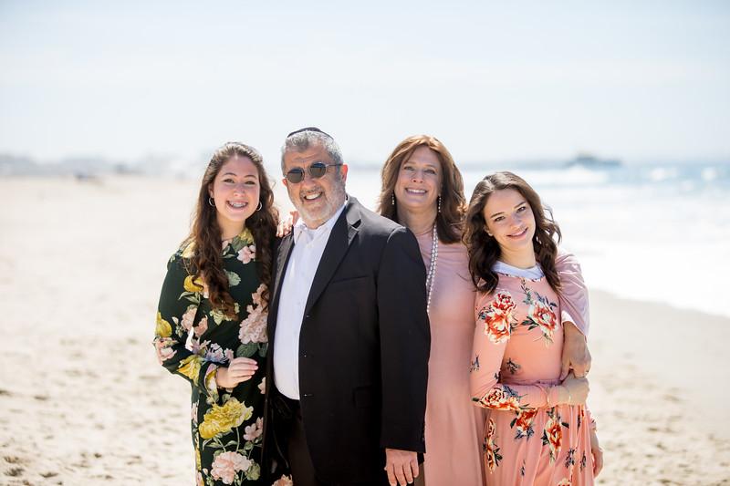 Cohen Family 2017-265.jpg