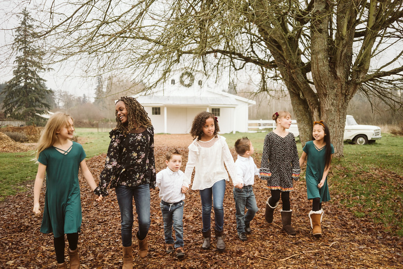Rohde Kids Christmas Mini Session 2018-14.jpg