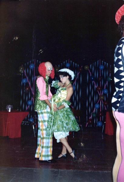 Dance_0394_a.jpg