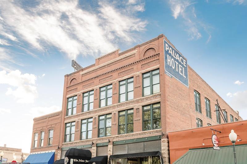Salida Colorado 2018-25.jpg