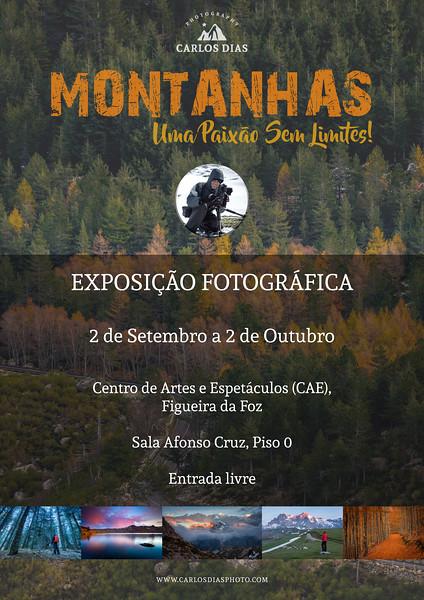 Poster divulgação Facebook.jpg