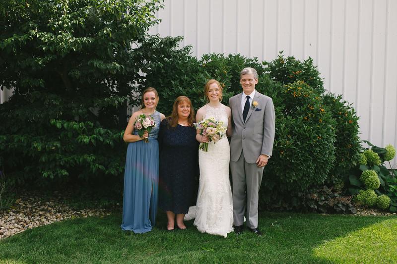 2018-megan-steffan-wedding-399.jpg