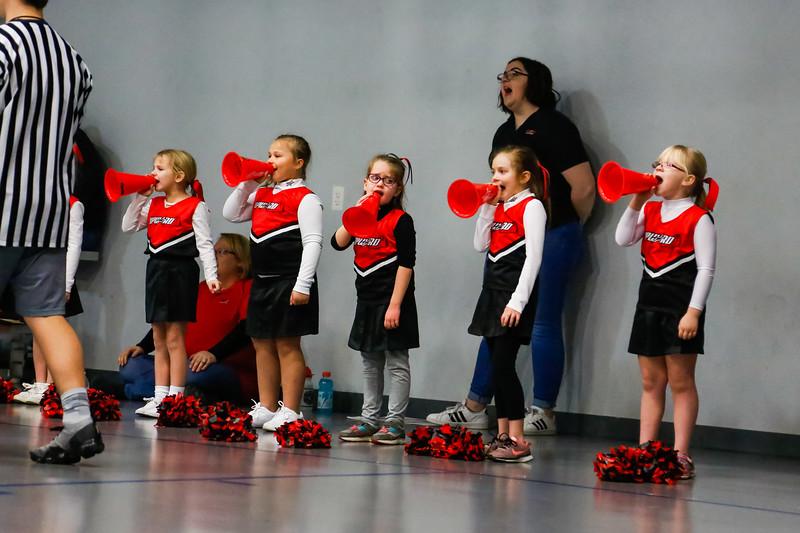 Upward Action Shots K-4th grade (996).jpg