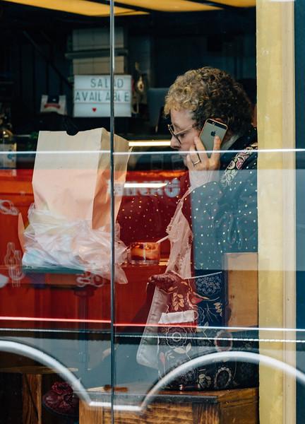Window woman.jpg