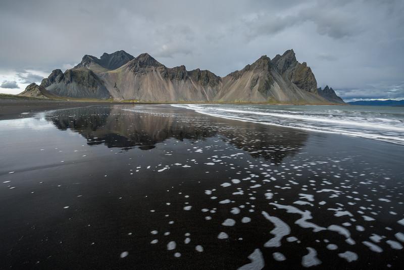 0947-Iceland-Paul-Hamill.jpg