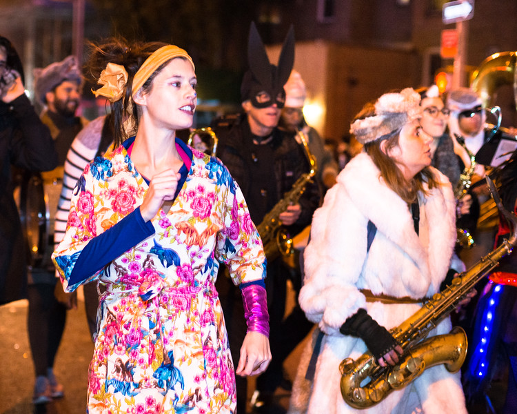 10-31-17_NYC_Halloween_Parade_178.jpg