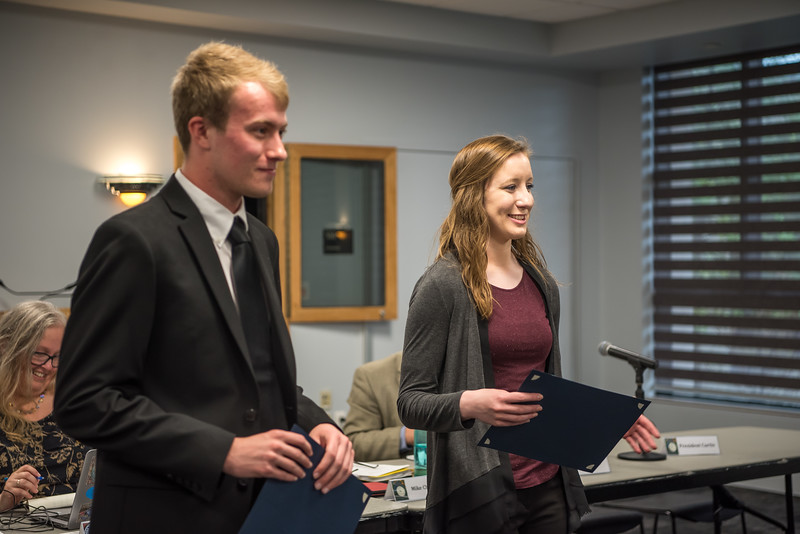 DSC_4843 Faculty Senate Scholarship April 18, 2019.jpg