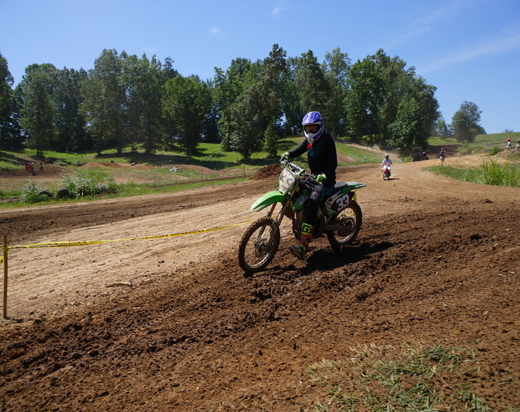 FCA Motocross camp 20171312day3.JPG