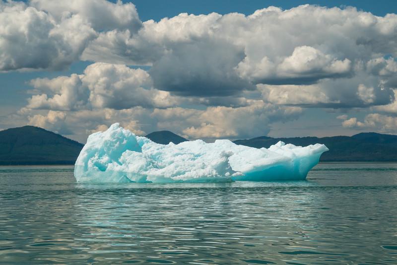 Petersberg Alaska 2019-56.jpg