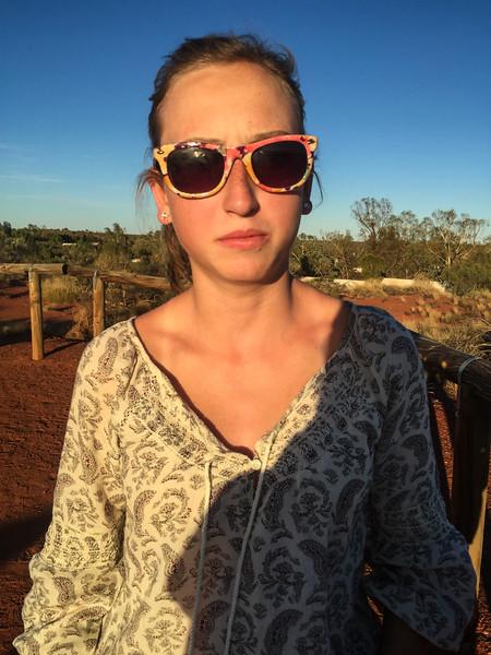 04. Uluru (Ayers Rock)-0378.jpg