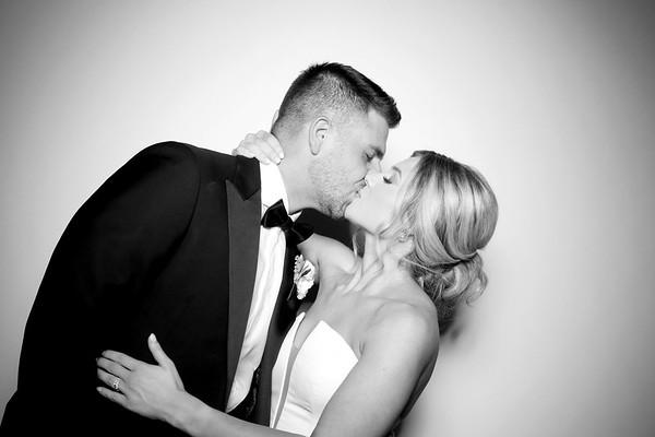 Jessica & Grant Wedding