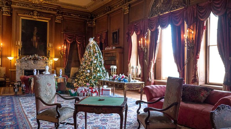 New-York-Dutchess-County-Staatsburgh-State-Historic-Site-Mills-Mansion-39.jpg