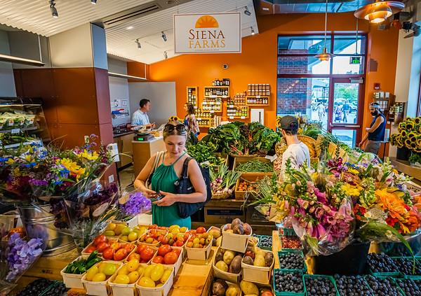 2015-07 | Boston Public Market Opening
