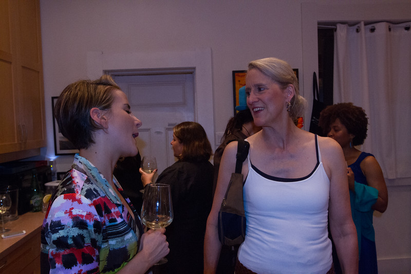 SheEO final party-4759.jpg