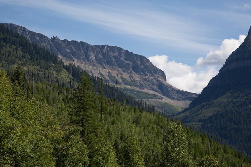 20160827-Glacier National Park-_28A2758.jpg