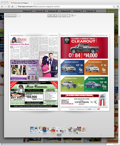 FilipinoJournal_Provici_MagazineCover.jpg