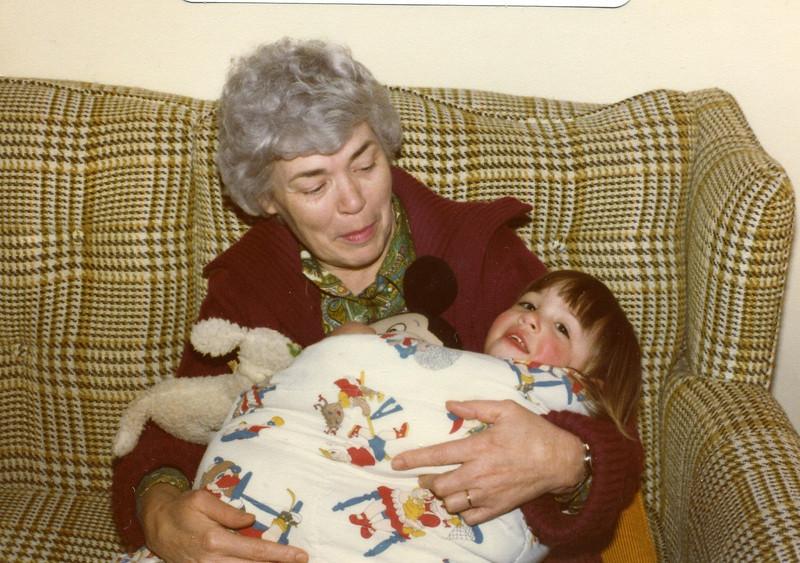 Grandma132.jpg
