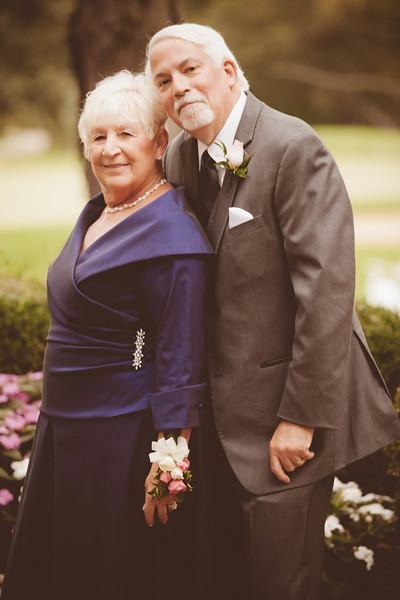 Matt & Erin Married _ portraits  (138).jpg
