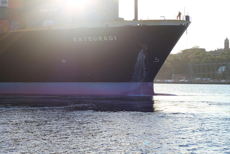 Katsuragi in Port Jackson 200.jpg