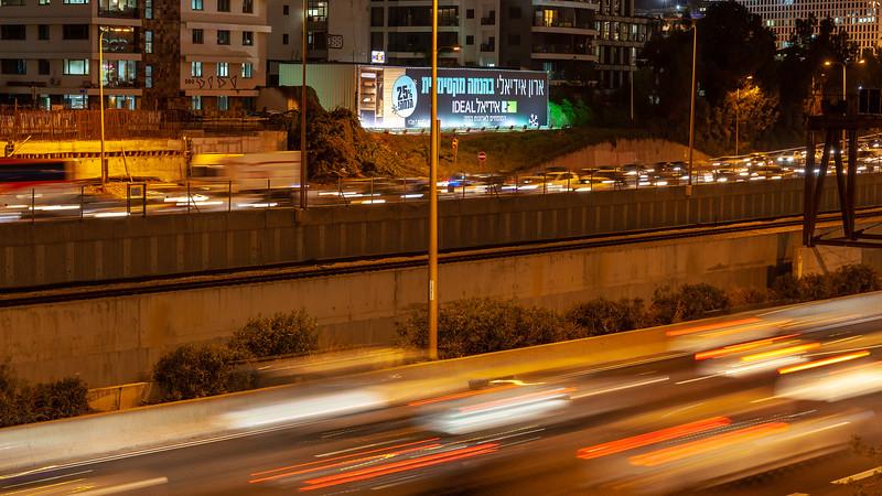 11-11-18 Huge ElAl TLV Karo (6 of 14).jpg