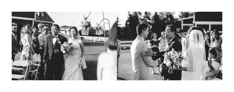 binna_marvin_wedding_05.jpg