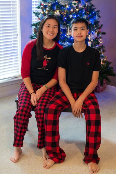 20191225_christmas-day_006.jpg