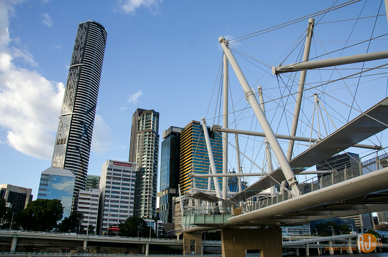 Brisbane, Queensland, Australia