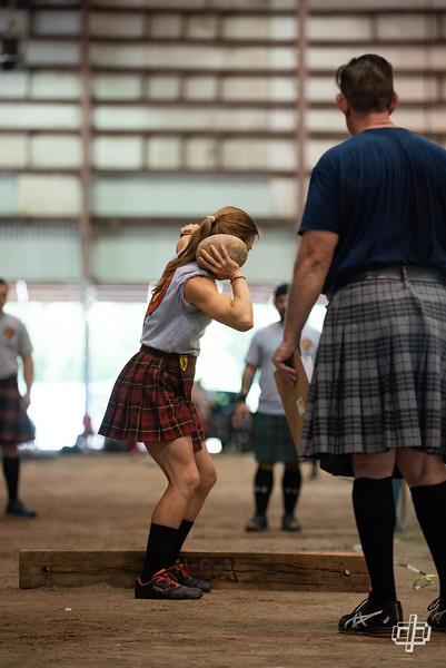 2019_Highland_Games_Humble_by_dtphan-222.jpg