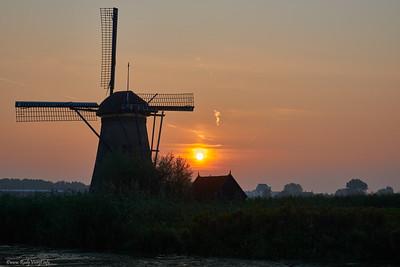 Nederland_2017