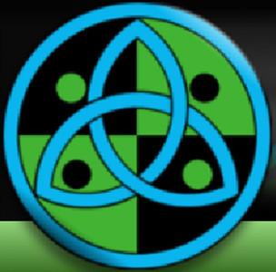 PWNAGE Logos