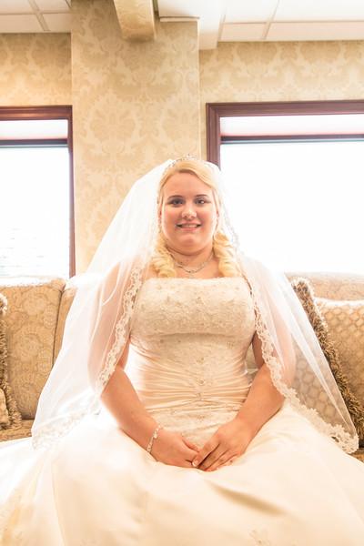 DeRoch_wedding_011.jpg