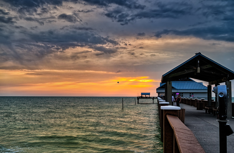 Explore Clearwater Beach