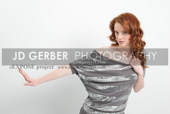 Glimmer - Sparkle  Feb 2010