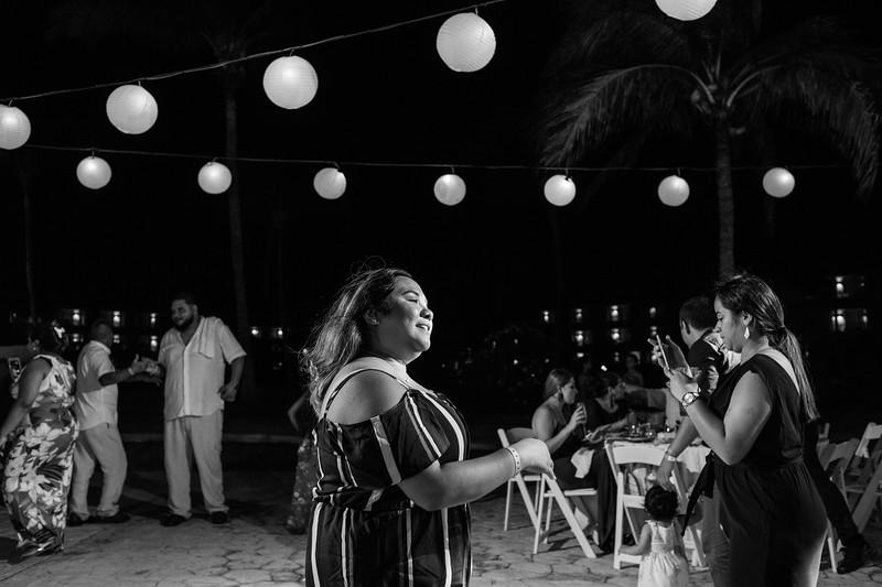 Monica + Guadalupe-201.jpg