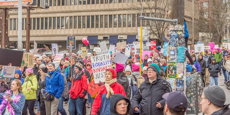 WomensMarch2018-220.jpg