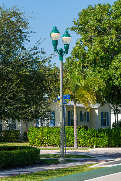 Spring City - Florida - 2019-302.jpg