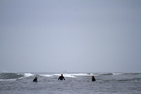 Epic Boat - 3 Sea Dogs