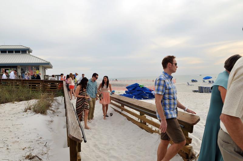 Stina and Dave's Naples Beach Wedding at Pelican Bay 297.JPG