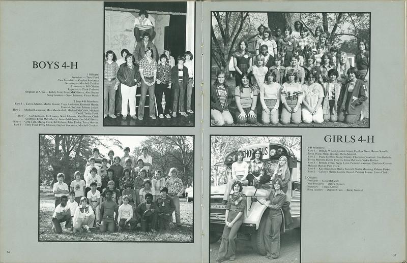 1978-0030.jpg