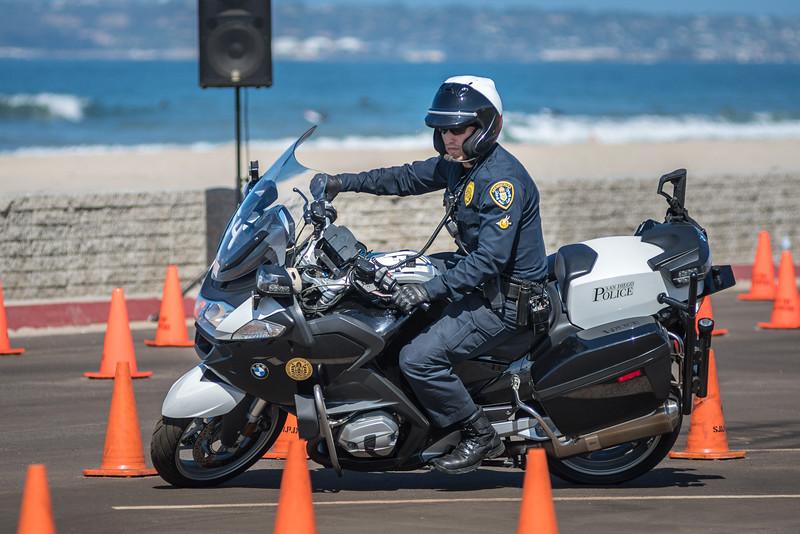 Rider 54-14.jpg