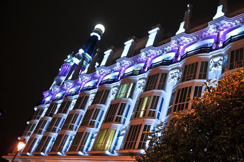 MadridDay2night-4.jpg