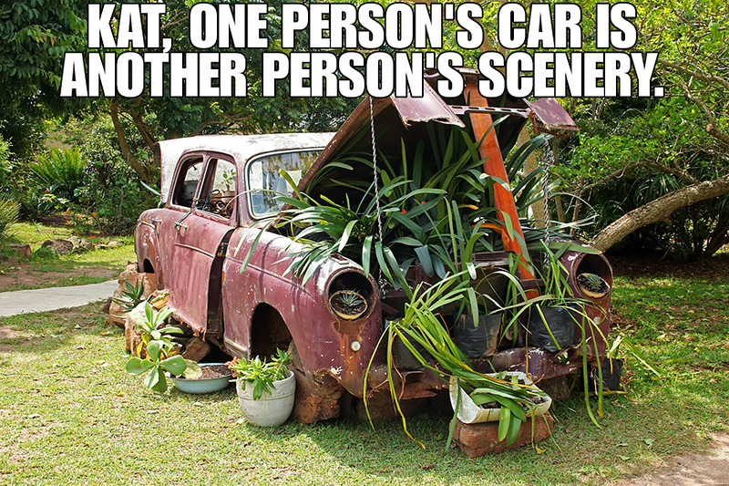 One Persons Car.jpg