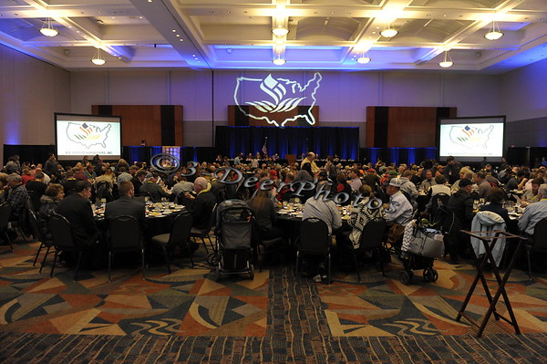 01-21-16 USCHI Convention