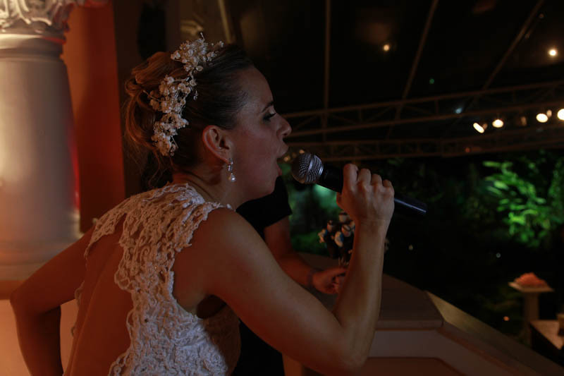 BRUNO & JULIANA - 07 09 2012 - n - FESTA (765).jpg