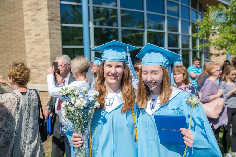 Graduation-481.jpg