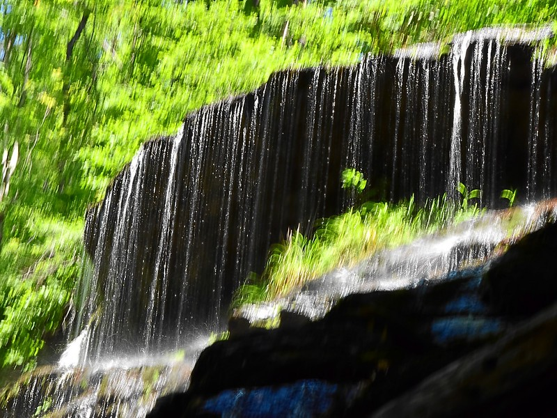 yellow_branch_falls_2017_007.jpg